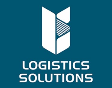 Logistis Solutions